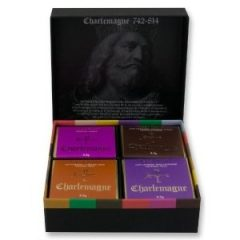 Charlemagne Black Gift Box Initiation Of Louis Open P10i7xeug5lf9a2jv8330te5jejp6hgt44e3eamr8g