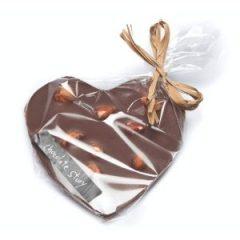 Chocolate Story Chocolate Heart Strawberries 75g P10i58lgw7ww1fz6kk8idztocpsw5nsget72ysmb1c