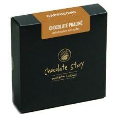 Chocolate Story Praline Assortment Gift Box 36g P10i6p8fixwy3luq16zm9mjhmalg4plfa1q9uag9cw