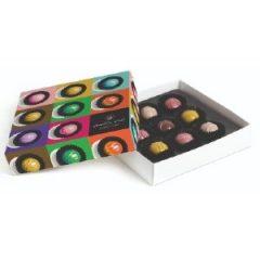 Chocolate Story Praline Assortment Pop Art Box 82g P10i8kwt70hlbj4f208r95goe1bvix23jcp8e7nwww