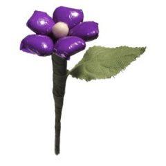 Fiore Cuoricino