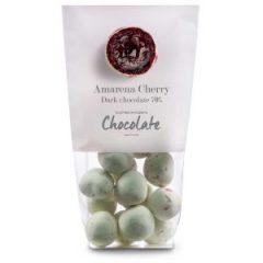Copenhagen Chocolate Fruit Bites Amarena Cherry 125g P6acipwkraocv8t4hm7dpaktpudk13j8r9xnt6e734