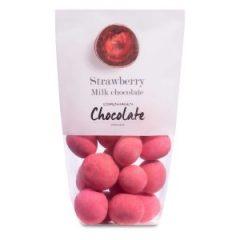 Copenhagen Chocolate Fruit Bites Strawberry 125g P6acisq3bss7u2p115f9erv7hzzno6ufrnw490a0kg