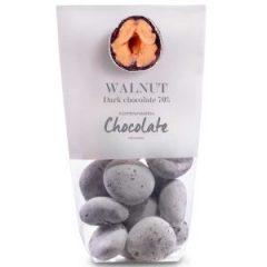 Copenhagen Chocolate Fruit Bites Walnut Dark 125g P6acisq3bss7u2p115f9erv7hzzno6ufrnw490a0kg