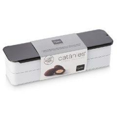 Cudie Catanies Coffe Chocolate 100g P10iabvzwwvsxekxu9gre7kk6upgun0440erjr2jc0