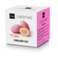 Cudie Catanies Himalyan Salt 35g P10i6b4uofdn9gf7biw7q83kpiixx91g83xzn515y8