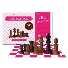 Daniel Mercier Chess 280g P6aco3jbv61fawzv2xwiyxps37v62qvy5wboo6f3hc