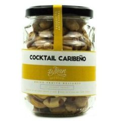 Cocktail Caribean 120g