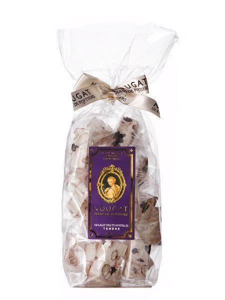 Diane De Poytiers Chestnut Nougat 150g Bag P10hyebtpq14mb26afmeh5ahgy1g8hckdy5h6ok2y8