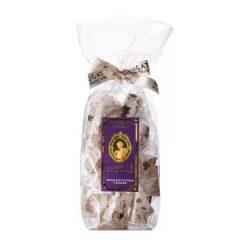Chestnut Nougat 150g-Bag