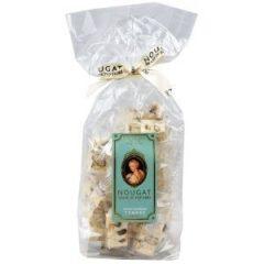 Salted Caramel Nougat 150g-Bag