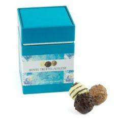 Assorted Truffles 200g