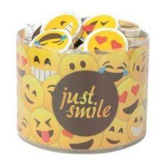 Smiley Face Coins 480g