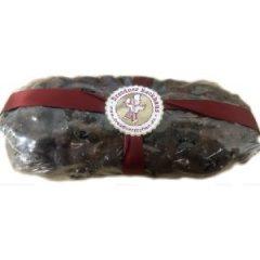 Fruitcake (red-ribbon) 480g