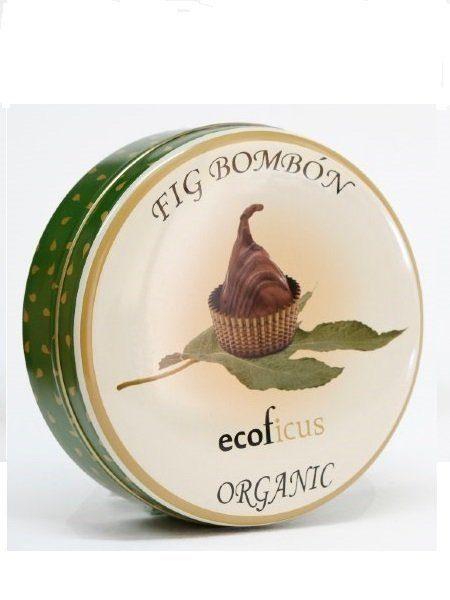 Ecoficus Tin With 18 Figs P10hzgv7hxhvubi71ea3tdkdtqri02lk78wdv0yxv4