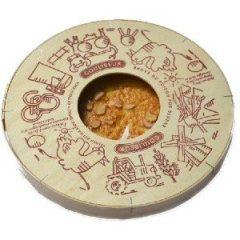 Goulibeur Large Shortbread In Wooden Box 380g P10i5re8owmmhn7visd1rv2w8f88flv35e8skbufkw
