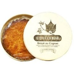 Goulibeur   Broye Du Poitou Cognac P10i8y2juozlu2lax5xj8254pfj0ioic95u1434ehs