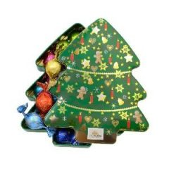 Lauenstein Christmas Tree Tin 250g P10i4i9zkuwv0d1eu8uyg6grpxem64vyz6xhj1pbvk