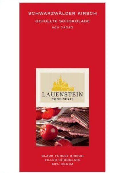 Lauenstein Dark Chocolate Black Forest 80g P10hyub2xwn03oeyp4j25j9bkhuovc40458qcdwe0g