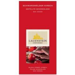 Lauenstein Dark Chocolate Black Forest 80g P10i2f2we41x7k2n1ccswpfw73p92clg0uqn4wstpc