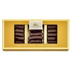 Lauenstein Dark Chocolate Candied Ginger Sticks 100g P10i1cjilwl5zjmmadp3kh5zuaz7arcg7jzqgkdysg