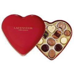 Lauenstein Heartbox P10i395qgt73j2uy5pcv4hun7fkzwnwuszm6hrk868