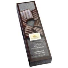 Lauenstein Wafers Coated In Dark Chocolate P10i3esrltetgqmr8rsmjgferqt76uj8trj3dfbv4w