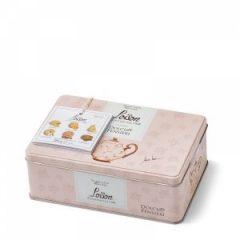 Loison Tin Tea Assortment No2 120g P6acsl7kio6qruh0uvscvsx29hqauops44j77rrdr4