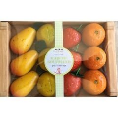 Maffren Box With Marzipan Fruits 170g P10i2zrckgu8az8lolalfk819kvbrovjfp3bozy5wg
