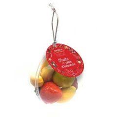 Maffren Chrsitmas Tree Bauble Marzipan Fruits 100g P10i34gjin0nx11rx5bqa11c8i85u6e74ccr3dr71c