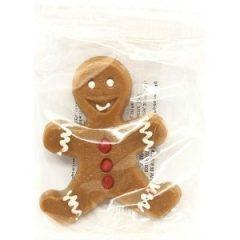 Maffren Individually Wrapped Marzipan Gingerman 26g P10i4qqjad8fwup4guilkmbx2e8x3etk0csuujcsbk