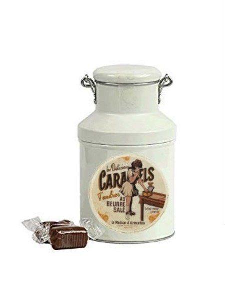 Maison DArmorine Salted Caramels Milk Churn 200g P10hxyckhjf94xpdvqpqsrbnde87lml4nr280z7rw0