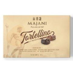 Majani 32 Milk Dark Tortellino 256g Box P10i3fqlsng3scle3a793y6vd4okejmz5w6kupagyo