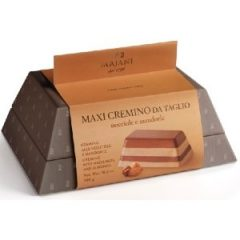 Cremini Assorted Box-500g