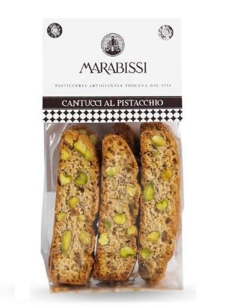 Marabissi Cantucci Ai Pistacchi 120g P10hzvwmja2h02wclks4x9rrbwpdf899lbc5jgcn3k