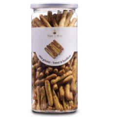 Nut N More Mini Grissini Tomato Basi 110g P10i2hweym5s6dyjkvkom6q9z9bcpfwn18p3kqon6o