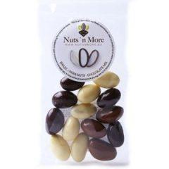 Nuts N More Brazil Nuts Chocolate 100g Bag P10i0zdry835h05qf80blkhjiws2azw7hquxqoxh7k