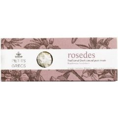 Petits Grecs Rosedes Orange Blossom 100g P10i3jhyjzl92sfxhbtrdx8pqo619c1wiesirt4w9s