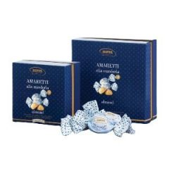 Rippa Amaretti Blue Gift Box 100g P6acw6xapt4ba18ltfuvfw6o8nyycx0qlyk7fyf1wg