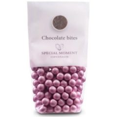 Special Moments Chocolate Bites Pink P10i3swcgby4aw29yfw12uvboivpeb37vpbdkkqyjk
