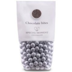 Special Moments Chocolate Bites White P10i25oihrp1zggak8aj7rta98zkxdk4nk7sc56rfk