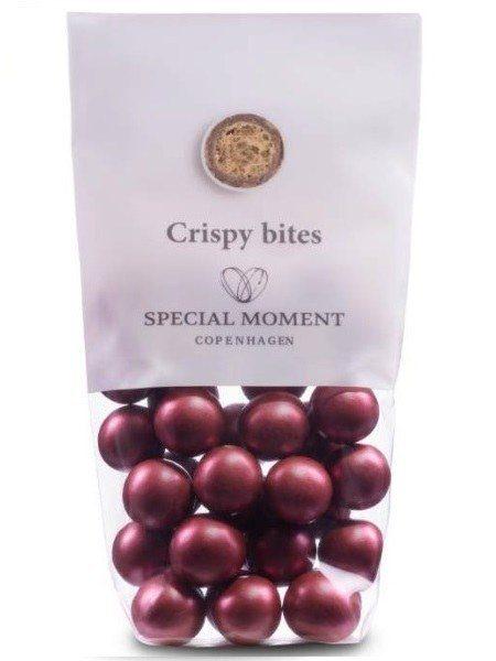 Special Moments Crisp Bites Bordeaux P10i0n5y1h3scrsr6ekbfkw4k2z0mg9hd298gh8834
