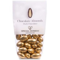Special Moments Sugared Chocolate Almonds Gold P10i2pf4hag2r9nmcytp64tyqcaaf0qhq9wzeydhsw
