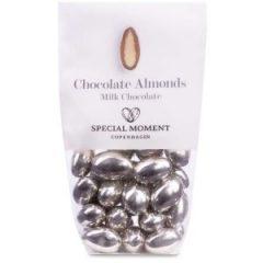 Special Moments Sugared Chocolate Almonds Silver P10i1rkxn95r5b0ruk74odddcgx2px05lmfi4zro0w