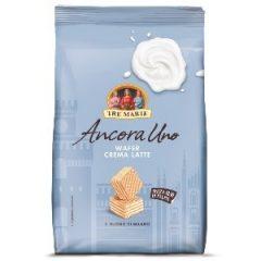 Tre Marie Wafer Cubes Milk Cream 200g P6ad1r4x5iqdyz5scceeoznurqk4wg3kdhimnw6734