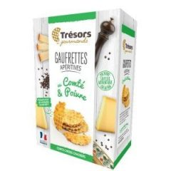 Tresors Gourmet Wafers Comte Cheese Black Pepper 60g Box P10i4dksmoqfeb88lottlpngr01s3ndbajo24nwaqo