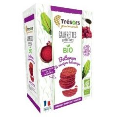 Tresors Organic Wafer CrackersSweet Beet Balsamic Vinegar 60g P10i21x5qfjwp0lr66o0xsrfvpi42l57b1luf1cc4g