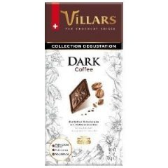 Villars Dark Chocolate With Coffee 100g P10i0yfxre1v5e73kplp12q2xiwp3ash5m7g9eyvds