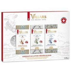 Villars Les Laits Suisses 300g P10i48vloijzs9f2d4sor8u5s2oy15unlwemqa39ls