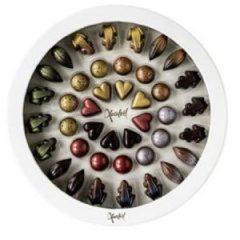 Xocolatl Selection Prestige 370g